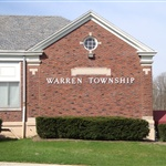 Warren Township Schools