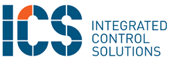 ICS Integrated Control Solutions